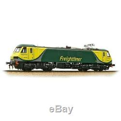 Bachmann 32-612 OO Gauge Freightliner Class 90 No 90042