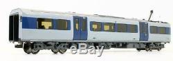 Bachmann'oo' Gauge 31-030 Br Class 350/1 Desiro 350111 Apollo