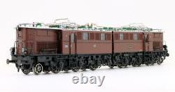 Brawa'ho' Gauge 43020 Drg E 95 06 Electric Locomotive DCC