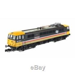 Dapol 2D-026-003 N Gauge BR Intercity Class 86 No 86243 Boys Brigade