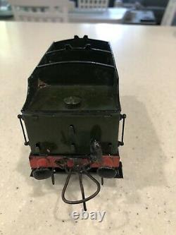 Hornby O Gauge Southern L1 A759 No 2 Special Original Tender