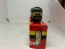 Hornby OO Gauge R073 BR Class 47 Co-Co Diesel Electric