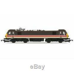 Hornby R3585 OO Gauge Intercity Class 90 No 90135