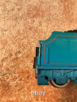 Hornby Railways OO Gauge R383'Gordon' the Big Blue Engine Thomas & Friends