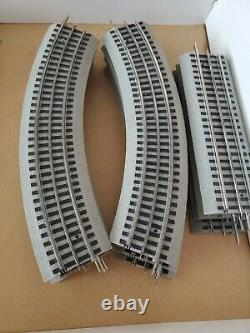 Lionel 6-31960 First Edition 0 Gauge The Polar Express Train Set 2004 Electric
