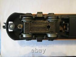 Lionel O Gauge #6-8762 Great Northern EP-5 Electric Locomotive Road #8762 DC