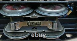 Lionel Prewar 380 Electric Engine TESTED/REPAINT Standard Gauge