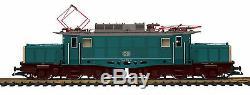 MTH O Gauge E94 Crocodile German DB Electric 3 Rail withDCC, Sound 20-5674-1