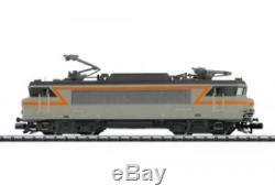 Minitrix 16005 N Gauge SNCF BB 22200 Electric Loco IV