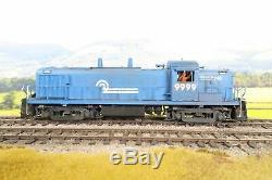 O Gauge Kit Built Conrail RS3M Diesel/Electric Locomotive'9999