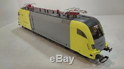 Piko 37411 E-Lok Siemens Dispolok Ep. V G Gauge