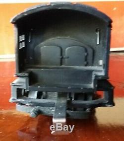 Rare Vintage Pre War Lionel Train Set O27 Gauge And Extra's