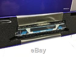 Roco 73683 HO Gauge Railpromo 101001 Electric Loco VI