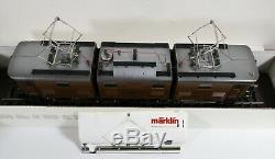 Vintage Marklin #5516 Gauge 1